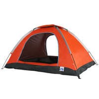 backpacker tents - New Person Family Festival Tent for Outdoor Camping Backpackers Hammock Campers Hiking Hill Walking