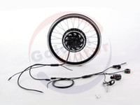 pies - magic pie components magic cake wheel electric bicycle rear hub v w w motor bike retrofit kit