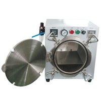 Cheap LCD bubble remover Best Refurbishment Machine
