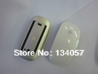 Wholesale Wireless Magic Mouse MB829LL A A1296