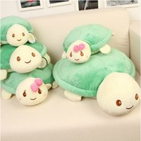 baby toys online - New Arrived Baby Toys Birthday New Year Children s day Gifts Online Sale sizes Toys for Choosen