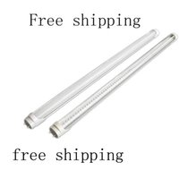 Wholesale LED Tube T8 LED Tube Light mm W mm w m18w