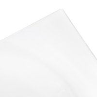 Wholesale 5pcs XL Full Page Magnifying Sheet Fresnel Lens X Magnification Magnifier Brand New