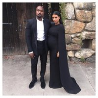 Cheap Celebrity Dresses Best Mother Of The Bride Dresses