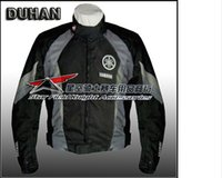 Wholesale Hao industry trade Doohan original racing suits motorcycle clothing drop resistance clothing knight mounted D