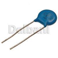 ac resistor - D271K Metal Oxide Varistor Volt Dependent Resistor V V AC V DC