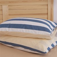 anchor comforter - Factory Direct Sailor Comforters Seagreen Anchor Printed Home Textiles Cotton Twill Soft Sheet Set Or
