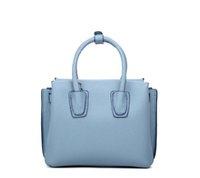 best summer handbags - Best NEW STYLE MC Wallets And Handbags Michaels bags women MC fashion summer chain bags Shoulder Bags women Leather Bags