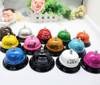 Wholesale Ring For Sex Bell Husband And Wife Lovers Sex Toys Press Bells