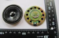 Wholesale 8 ohm speakers W W small speaker diameter MM