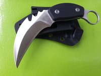 Cheap Fixed Blade hunting knife Best knives  outdoor gear
