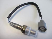 accord lx - New Oxygen O2 Sensor for Honda Accord LX DX Insight Odyssey Prelude