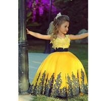 Cheap Flower Girl Dresses Best little girl