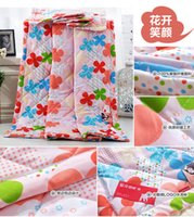 air cusion - Summer Quilt Fashion Washable Cusion Pillow Air conditioning quilt for Bedding Room