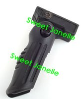 Wholesale Tactical Hunting Shooting AK Grip