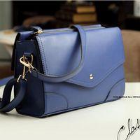 Wholesale Famous Brands Handbags Luxury elegant female shouldrer bags Crocodile women s fashion casual messenger bag bolsas femininas mujer