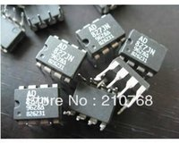 Wholesale ICs new original AD827JNZ AD827JN AD827 ADI DIP8