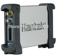 Wholesale O032 New MHz Arb MSa s Wave Function Arbitrary Waveform Generator Hantek G