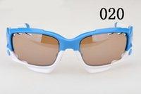 Precio de Marcos de carreras-Las gafas de los vidrios de las mujeres a estrenar de los hombres que compiten con las gafas de sol UV400 TR90 del deporte marcan 3 lentes