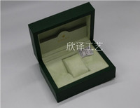 Wholesale Luxury watch box for Rolex watch gift luxury watch box original watch boxes brand watch box