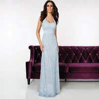 bamboo flooring photos - Mermaid Evening Dresses Luxury Crystal Beading Sequins Custom Made Real Photos Sweetheart Tulle Party Gowns Vestido De Festa