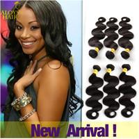 Cheap brazilian virgin hair Best peruvian virgin hair
