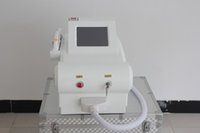 Wholesale 2016 new arrival IPL permanent hair removal laser beauty equipment skin rejuvenation acne scar removal Laser IPL machine