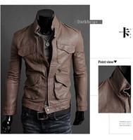 Best Websites For Designer Clothes Cheap Cheap Best Mens Apparel