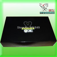 Wholesale 5 A NEWEST version original Cobra ODE Optical Drive Emulator in stock
