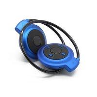 Cheap Bluetooth Earphone Best Sport Headset