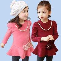 Cheap girls princess dress Best children dress