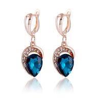 affordable earrings - Stud Earrings for Women Affordable Online Sale Womens Stud Earrings High Quality Beautiful Earrings New Arrival