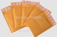 air dimensions - New Made Golden Kraft Bubble Envelope Mailer Air Bag Dimension is mm x mm mm x130mm usalbe size FD16