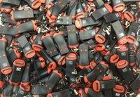 Cheap USB 2.0 Memory Card Readers Best SD  tf card