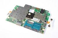 Wholesale Original Mainboard for Elephone P8 Smart Phone motherboard
