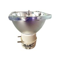 Wholesale UPH189W Bulb for W Moving Head Beam Light Professional Stage Lighting