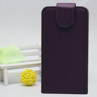 Cheap case for samsung galaxy s3 mini i8190 Best for samsung galaxy s3 mini case