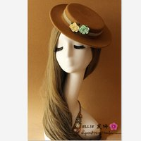 Wholesale Glamorous Fiberglass Abstract Female Mannequin Training Head For Wig Hat Scarf Display Model Head