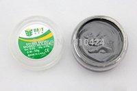 Wholesale BST g Lead Solder Tin Paste Sn63 Pb37 for Mobile phone computer digital maintenance repair industry