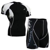 Wholesale Pantaloncini pugilato uomo tiger boxing shorts jersey orange mens tights thai boxing clothing