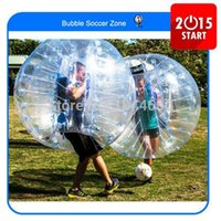 Cheap Free shipping, inflatable bubble soccer suit,bubble ball suit,human sized hamster ball for sale