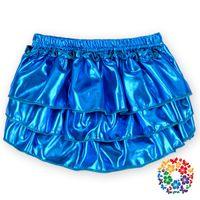 baby stamps - Toddler Girls fashion gold Bloomers Skirts Short pants stamp shorts baby girl colors choose Free UPS ship skirt short pants