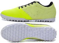 technology - 2015 hot Fashion New Men Athletic Soccer Shoes football boots DMX Technology magista Men women soccer shoes