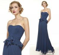 Cheap Evening Dresses Best Prom Dress