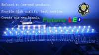 aquarium offers - Special Offer Time limited Cree Xlamp w Blue High Power Led Lamp nm nm for The Aquarium Light v