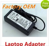 acer suppliers - Factory Supplier For Samsung HP DELL Acer Lenvov Laptop AC Adapter Replacement laptop Power Adapter
