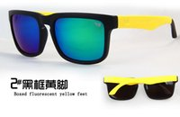 Wholesale New Style KEN BLOCK HELM Brand Cycling Sports Outdoor Men Women Sunglasses DHL designer sunglasses DHL B87