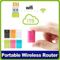 Cheap Wholesale cheap routers o Best yes - Find best 2014 50%