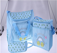 best designer nappy bags vtjz  Wet Dry Tote Wholesale