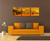 Cheap canvas prints Best ready to hang